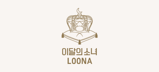the poster of OFFICIAL LIGHT STICK