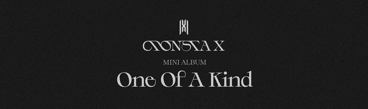 MONSTA X - [ONE OF A KIND] Global Video Call Event