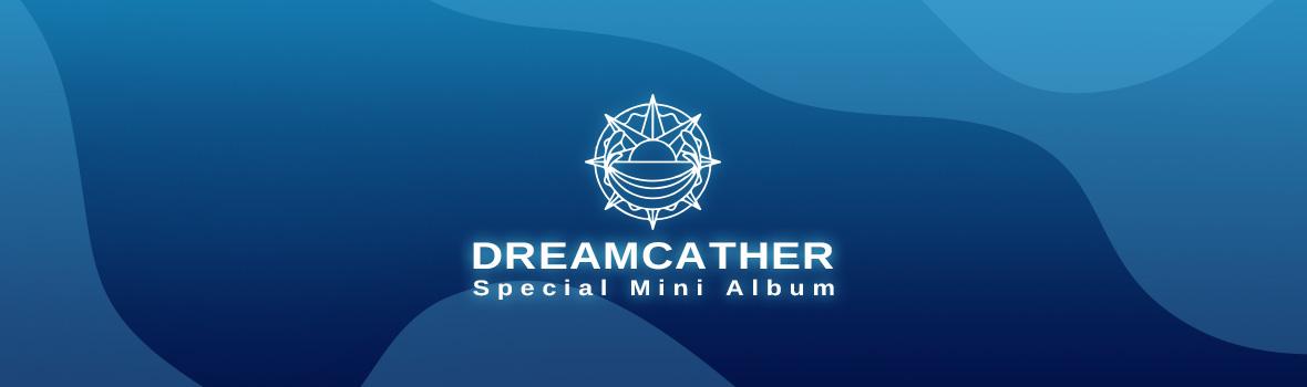 DREAMCATCHER - VIDEO CALL EVENT