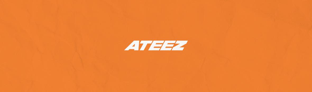 ATEEZ - ZERO : FEVER Part.3 Global Online Fansign Event