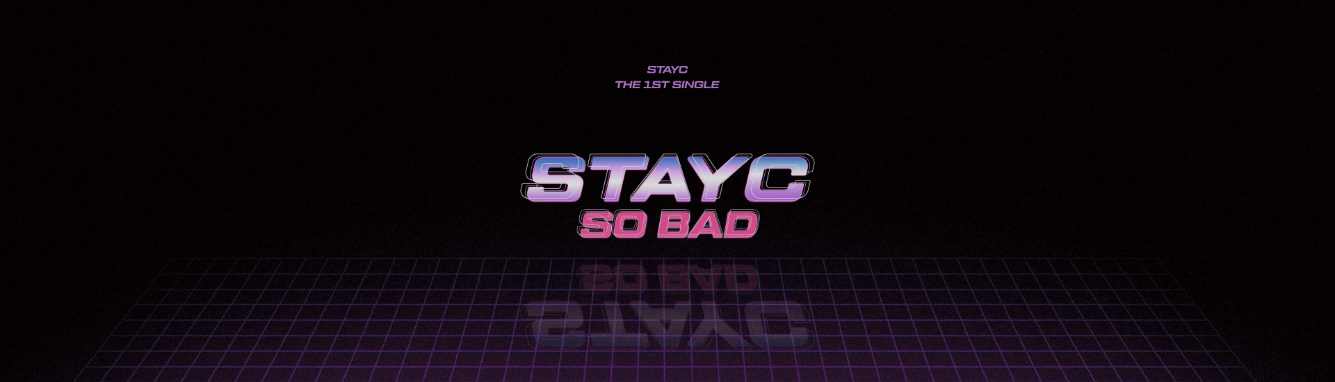 STAYC - GLOBAL VIDEO CALL EVENT