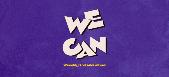 the poster of [We Can] Global Video Call