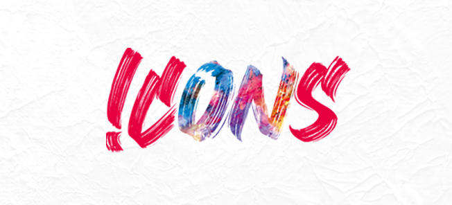 1st Single Album [ICONS] Global Video Call Event